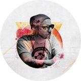 Kolombo - OFF Recordings Podcast [03.13]