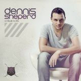 Dennis Sheperd - A Tribute To Life 033