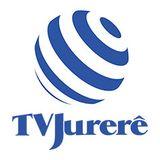 #31 . Daniel Mureno @ TV Jurerê