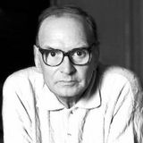 Psychedelic Morricone