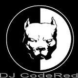 DJ CodeRed #TheTakeOver on Swurv Radio!