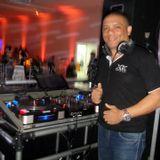 DJ PUMA POWER MIX 30