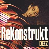 ReKonstrukt 102 [Minimal] (with Dezz) 03.04.2018