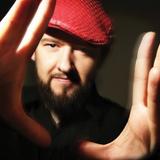 Tom Middleton: ENTER.Week 9, Sake (Space Ibiza, August 29th 2013)