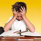 Un juguete llamado mente: El estres en el aprendizaje- Lucas Raspall