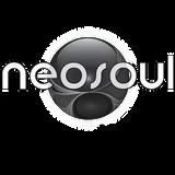 DJ Charles Randolph Presents: The Blueprint of Neo Soul