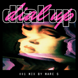 Dial Up 001 | Marc S