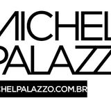 #008 Lemon Sessions by Michel Palazzo