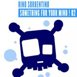 SOMETHING FOR YOUR MIND ! N° 02
