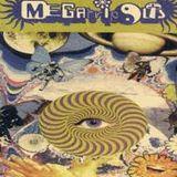 DJ Set from Cloud Nine - 1992 (cassette copy) - Side Two