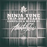 Ninja Tune Trip-Hop Years Special Mix