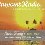 Sunset Radio Wind Down Show Wind Down Zone Sunset Radio Episode 23