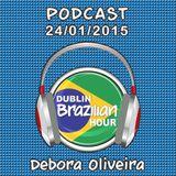 DBH | Débora Oliveira