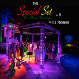 The Special Set - Vol. 11