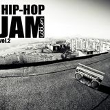 Hip Hop Jam vol.2
