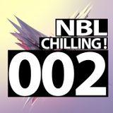 NBL - Chilling 002