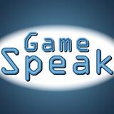 Game Speak #2