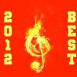 Best 2012 [1] Gavin Duffy