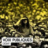 """Voix Publiques #3 """"La politique d'après les ados"""""""