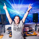 Dj Cut In The Mix / Januar 2015