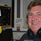 Great American Country with Alan Sword - 16th September 2015