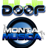 Doof - Monta Musica's DJ Andy Static Farewell Tribute Makina Mix