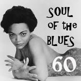 Soul of The Blues 60