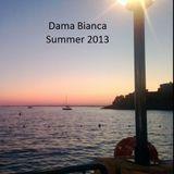 Dama Bianca summer 2013-chapter 1 (the Beatport part)