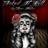 Inked n'Roll T1E04