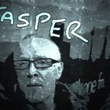 Jasper's Vinyl Junkie Show On Kane FM (Friday 03/05/13) [the first of the new time 5.00pm-7.00pm]