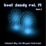 Beat Kandy Vol. 14 [Part 1] (December 2012)