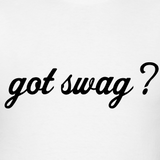 Have You Got Swag?