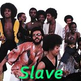 Slave - Just A Touch Of Love (Reedit Dj Amine)