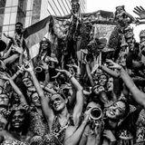amor do carnaval