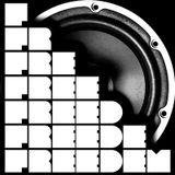 FreeDem Dubstep Vol #1