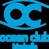 Neon @ Ocean Club Marbella 21/07/16