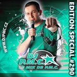 LE MIX DE PMC #290 *EDITION SPECIAL*