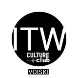 Interview : Voiski