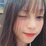 ❤ Nonstop - Việt Mix - Mặt trời của em - Tặng bạn Trang Su - by Thiên Vertu ❤
