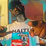 HAITIAN ALL-STARZ RADIO - WBAI - EPISODE #87 - 5-29-18 - HOSTED BY HARD HITTIN HARRY