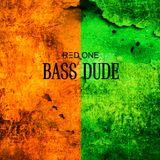 Bass Dude 02