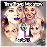 The Time Travel Mix Show