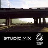 Vol 470 Studio Mix: Xee & Joy Mode 12 November 2018