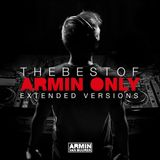 The Best Of Armin Only - Extended Versions