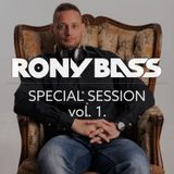 RONY-BASS-SPECIAL-SESSION-VOL.1.
