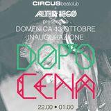 | 13.10.13 | CLAUDIO DI ROCCO |