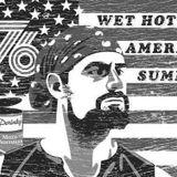Screen Wolf with Eoin Monoghan & Herber Hanley (WET HOT AMERICAN SUMMER)