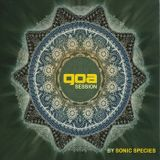 Goa Session By Sonic Species Mixed By Dj Eddie B (2015)