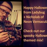 NeonVernacular_HalloweenMix