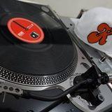 Set Mix Charme volume 1 gravado ao vivo na Radio Black Finesse ( Programa Questão de Bom Gosto )